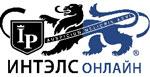 Poiskznakov.ru