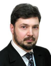 Боровский Д.А.