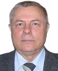 Черепов Л.В.