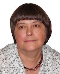 Данилина Е.А.