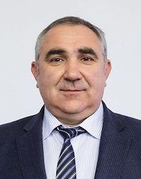 Неретин О.П.