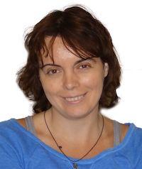 Петровская Е.В.