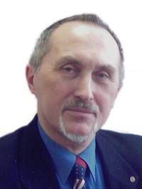 Ревинский О.В.